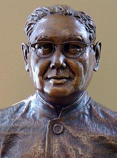 Haridas Chaudhuri Indian philosopher