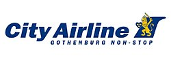 City Airline logo.jpg