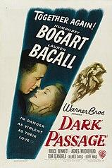 1947 film by Delmer Daves
