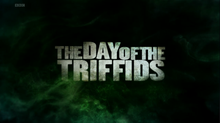 Day of the triffids title.png