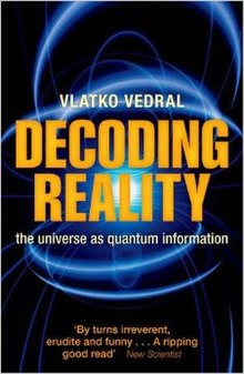 Decoding Reality Vedral 2010.jpg