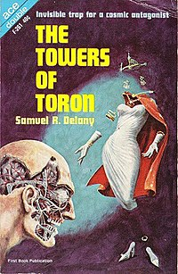 Delany The-Towers-of-Toron.jpg