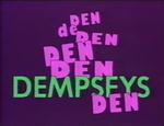 La nesto de Dempsey 1989 logo.png