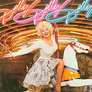Dolly, Dolly, Dolly - Image: Dollydollydolly