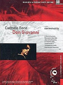 Don Giovanni - cover.jpg