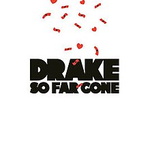 Drake - So Far Gone (EP cover).jpg