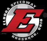 Eldora Speedway.png