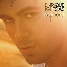 Euphoria Album Cover.jpg
