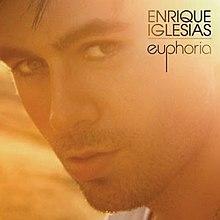 download lagu euphoria