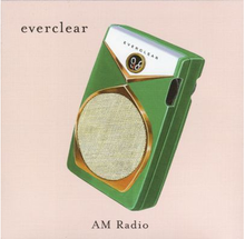 AM Radio (song) - Wikipedia