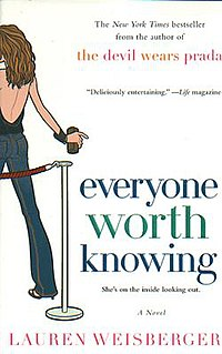 Everyone Worth Knowing cover.jpg