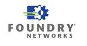 Foundry Networks - Foundry Networks