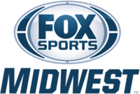 Fox Sports Midwest 2012 logo.png