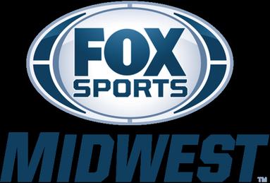 Fox Sports Midwest 2012 logo