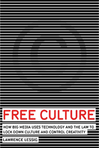 Free culture cover.png
