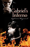 Picture of a movie: Gabriel's  Inferno