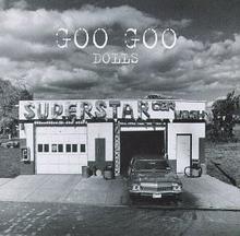 Car Wash Mississauga >> Superstar Car Wash - Wikipedia