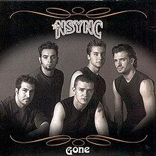 Album Art Deep Dive: *NSYNC's 'No Strings Attached ...