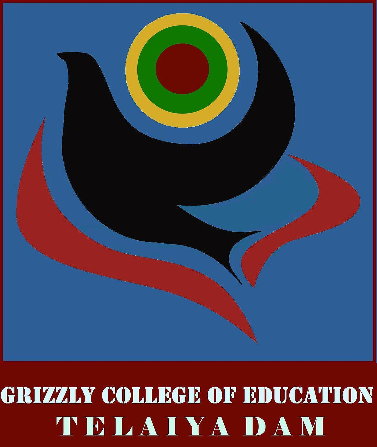 College Of Education: Grizzly College Of Education