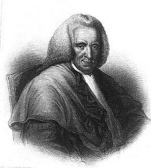 John Wedderburn of Ballendean - Henry Home, Lord Kames.