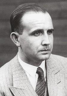 Hermann Maaß