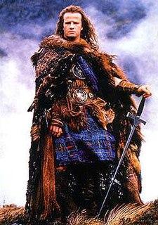 <i>Highlander</i> (franchise) Film and television franchise