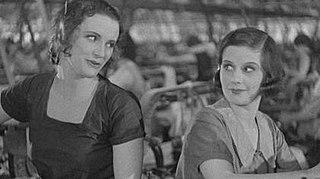 <i>Hindle Wakes</i> (1931 film) 1931 film