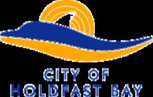 City of Holdfast Bay - Image: Holdfastbay