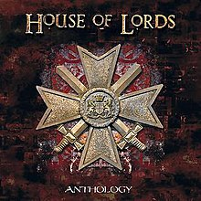 House of lords anthology.jpg