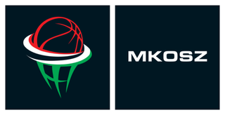 Hungary mens national basketball team