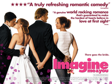 Imagine me and you.PNG