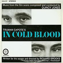 In Cold Blood (soundtrack).jpg