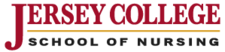 Jersey College Logo.png