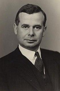 John Boyd-Carpenter, Baron Boyd-Carpenter British politician