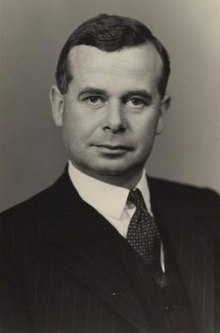 John Boyd-Carpenter 1949.jpg