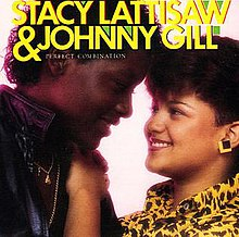Johnny Gill - Perfect Combination.jpg
