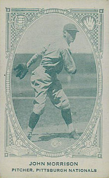 Johnny Morrison (baseball).jpg