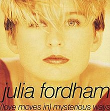 Julia Fordham - Love Moves in Mysterious Ways (Single cover).jpg