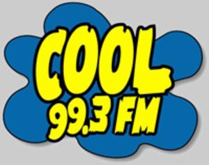 KADA-FM - Image: KADA FM logo