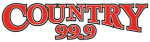 KBOZ-FM - Image: KBOZ FM logo