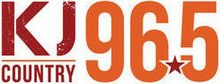 KJJK KJCountry96.5 logo.jpg