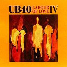 Labour of Love IV - Wikipedia