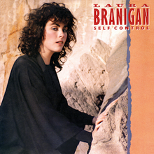Laura Branigan - Self Control.png