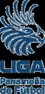 Liga Panameña de Fútbol association football league in Panama