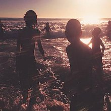 220px-Linkin_Park%2C_One_More_Light%2C_a