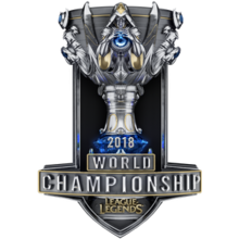 Lol Worlds 2018 Logo.png