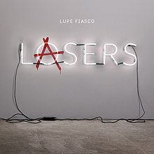 Lupe Fiasco Lasers.jpg