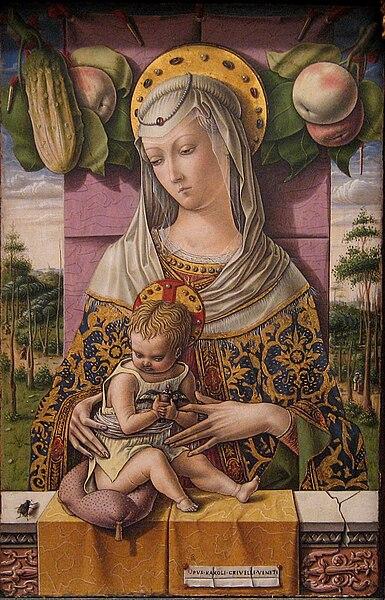File:Madonna and Child, ca. 1480.jpg