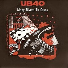 many rivers to cross ub40 free mp3 download