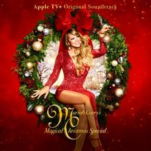 Black Christmas Concert Detroit 2021 Mariah Carey S Magical Christmas Special Wikipedia